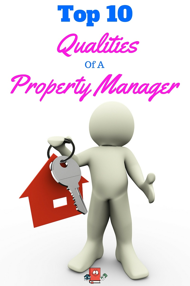 Property Management best 10