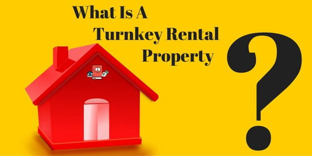 How To Increase Cash Flow From Rental Property