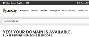 domainnamecheck