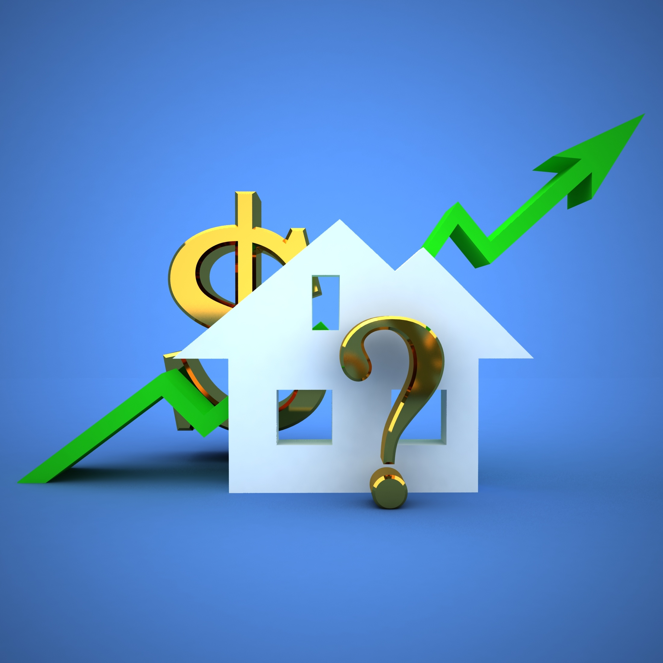 what is a turnkey rental property?