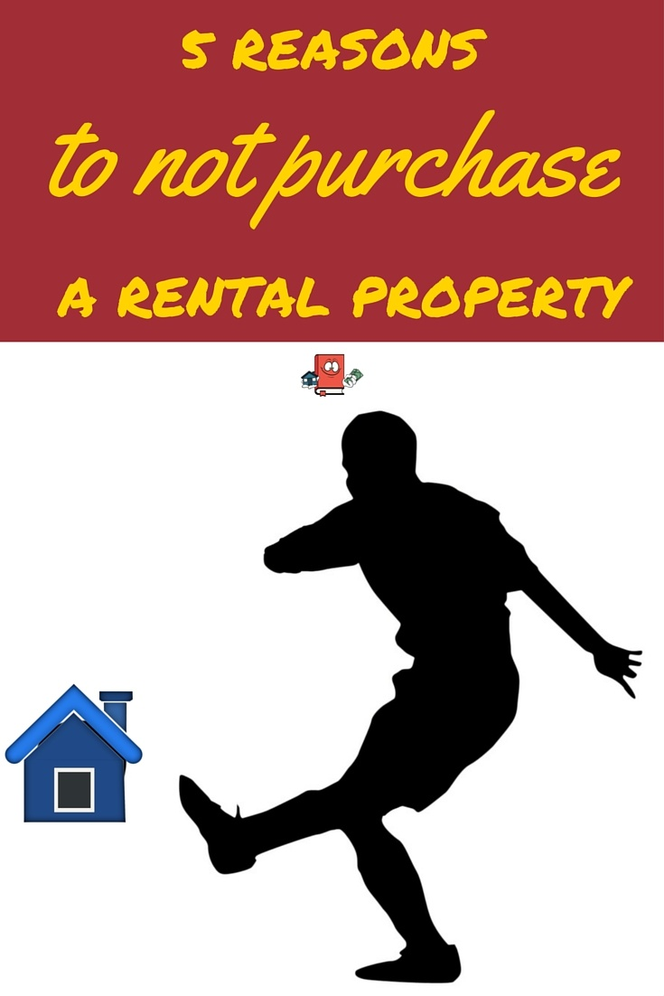Buy A Turnkey Property