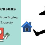 Top 5 Reasons To Back Out From Buying A Turnkey Rental Property