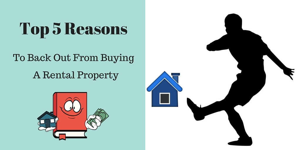 How to Avoid Buying a Rental Property That Is Hard to Manage