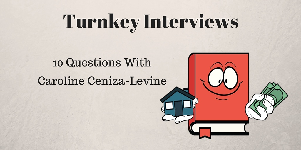 Turnkey Interview