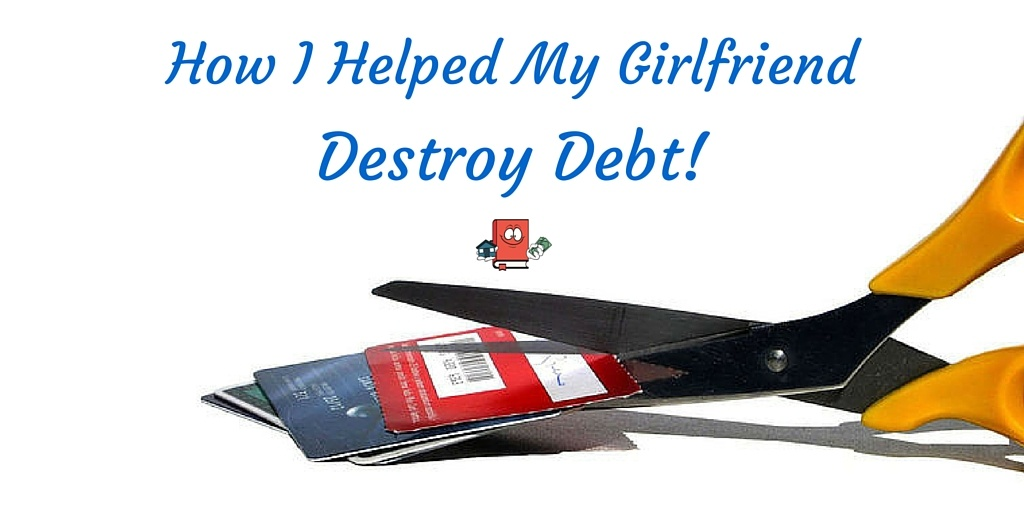 destroy debt