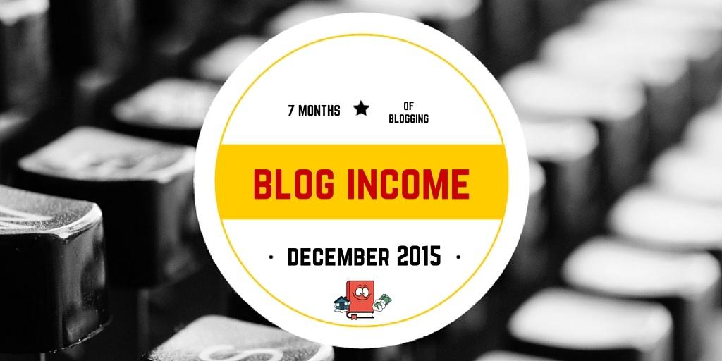 blog income DEC