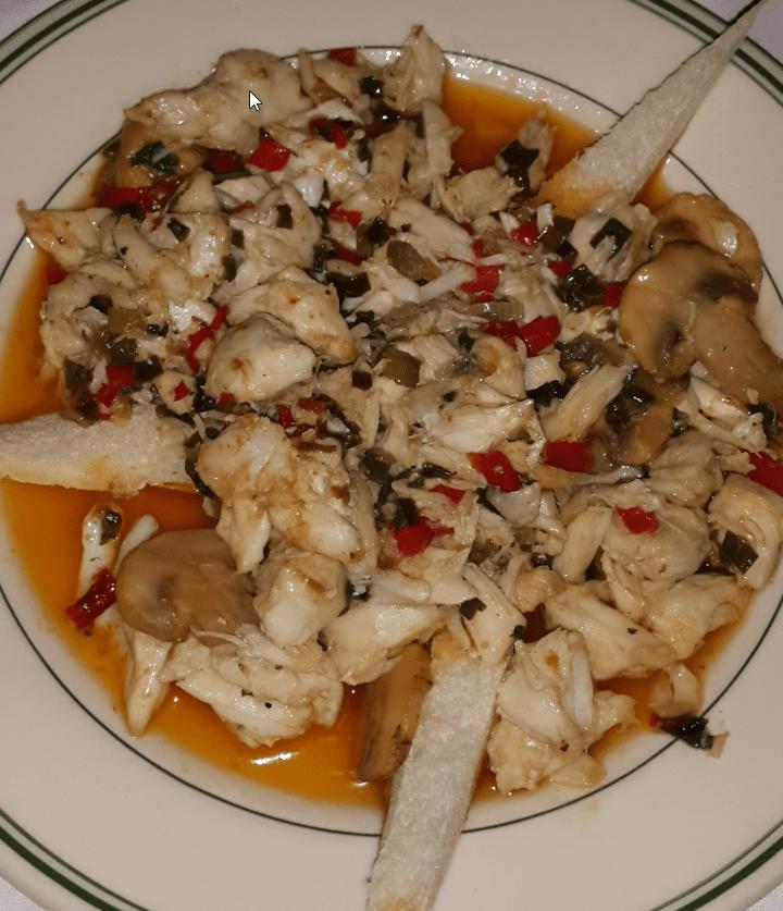 crabimperial