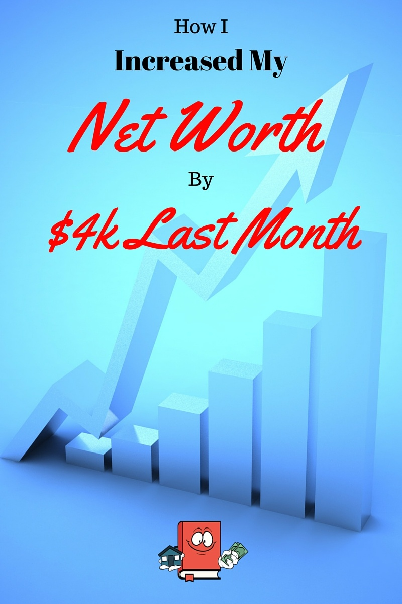 december net worth