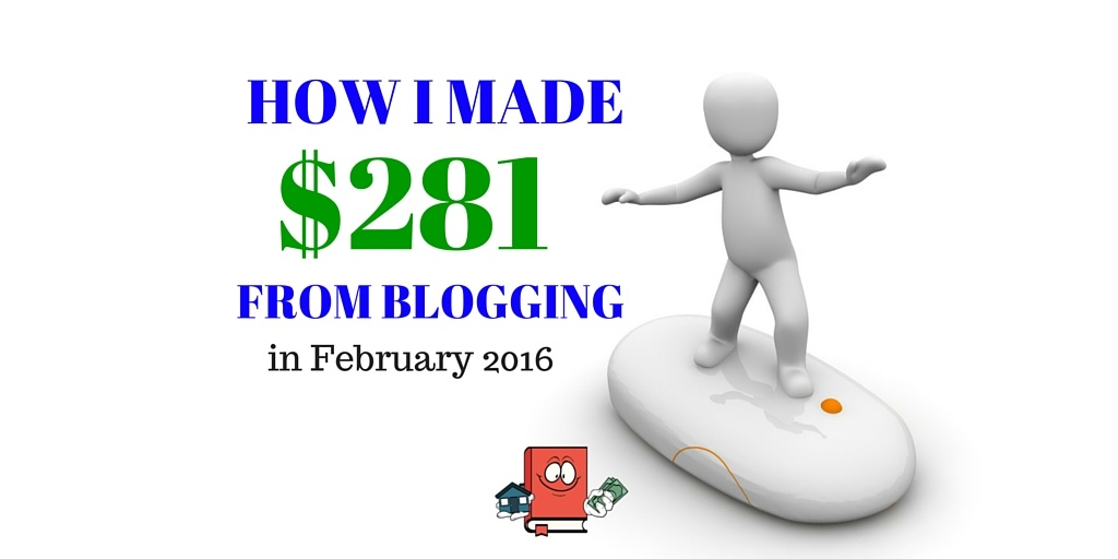 feb blog income twitter7