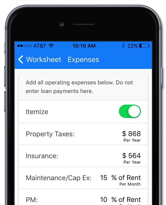 dealcheck-operating-expenses