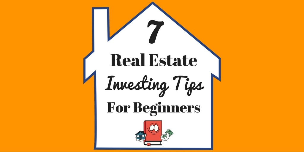 7 Real Estate Investing Tips For Beginners  Cash Flow Diaries. Online Bachelor Degree Completion Programs. Creating A Business Website Free. Ortho Novum Birth Control Learning Tree Itil. Holiday Inn San Diego Bayside Hotel. Hr Services For Small Business. Movers State College Pa Downtown Self Storage. Flooded Basement Repair Chem Dry Indianapolis. The Outsiders Chapter 7 Phd In I O Psychology