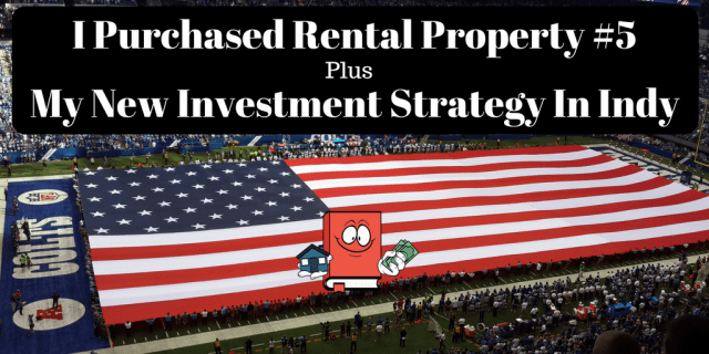 i-purchased-rental-property-5