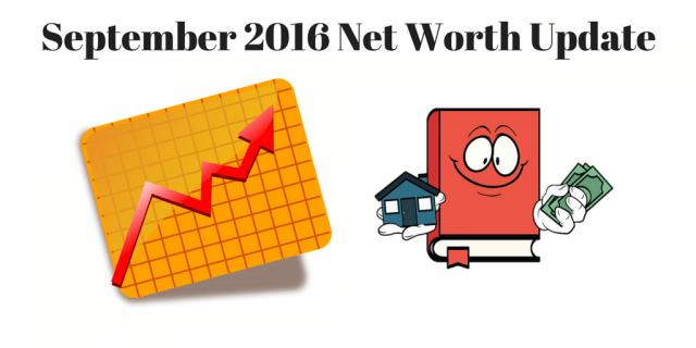 sept-2016-net-worth-update