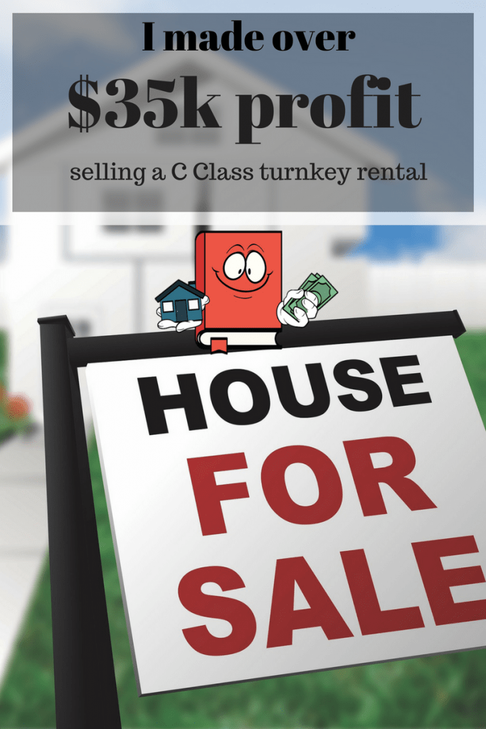 Turnkey Rental Properties In Indianapolis