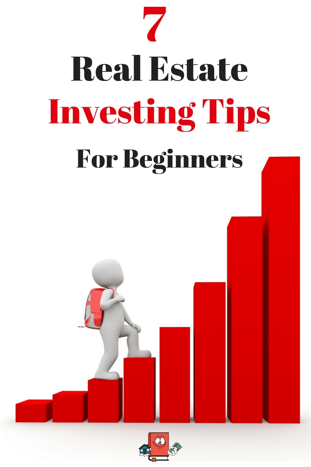 ten tips for investing in a Investing appears to be complicated and complex but if you can take some relatively simple concepts to heart and adhere to them, you can greatly increase your success.